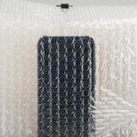 LZ-大小双面防静电气泡袋出售