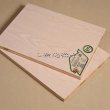 中国板材较好品牌_精材艺匠实木免漆板_板材加盟