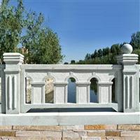 石栏杆-石材栏杆-花岗岩栏杆定做价格