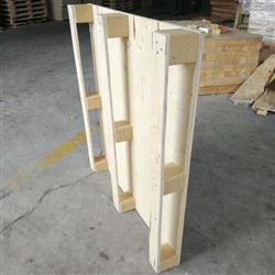 胶南木托盘厂家出口胶合板托盘 免熏蒸托盘厂家直销送货上门