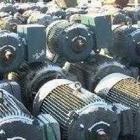 江苏回收公司工业流水线设备金属物资回收