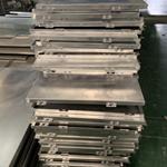 北京供给幕墙铝单板、板材喷涂 同形铝单砥砺板 单直氟碳铝单板