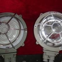 BXL-100增��型防爆吸顶灯
