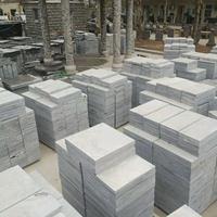 300*600青石板材-青石板石材厂家