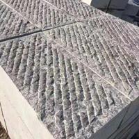 青石板材厂家-青石板石材生产加工厂家