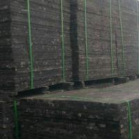 砖机托板纤维板 玻璃纤维板