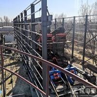 供应水洗砂生产线全套设备_水洗砂生产线生产厂家