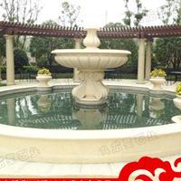 九龙星石雕流水喷泉 石雕流水喷泉多少钱