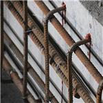 贵州混凝土加固公司-专业加固技术