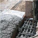 宜春地基加固公司-外包钢专业加固技术