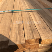 柳桉木,柳桉木厂家直销,柳桉木景观木材,柳桉木价格