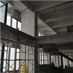 六盘水房屋改造加固公司-六盘水专业捷和加固