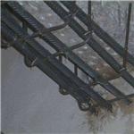 安顺混凝土加固公司-专业混凝土加固
