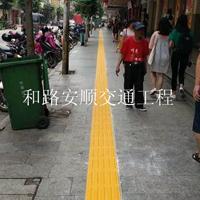 深圳龙岗划车位线前期准备工作,龙岗车位划线价格