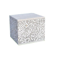 供应较好的轻质复合墙板,新型轻质墙板批发