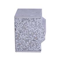 2014新型建筑墙体材料,广州轻质复合墙板