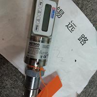 ABB CMA122pcb 3DDE300402全新