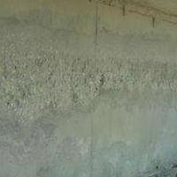 新旧混凝土结合不好|避免二次抹灰出现空鼓|混凝土界面胶
