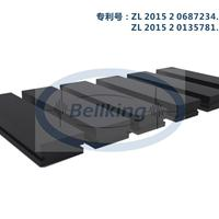 贝尔金专业做改造变压器低频噪音治理公司