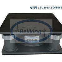 贝尔金专业供应/三坐标气垫式避震器/三次元气垫式减震器/厂家
