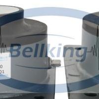 三坐标减震器/三坐标气垫避震器/膜切机气垫式避震器贝尔金厂家