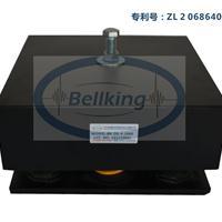 贝尔金供应冲床阻尼减震器/冲床液压减震器/冲床防震脚