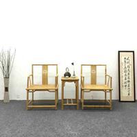 成都仿古 中式 古典 明清 新中式 明式玄关客厅家具