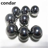 钢珠厂家现货供应球磨机专用G1000高硬度耐磨轴承钢球