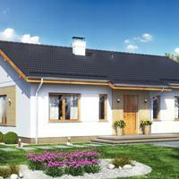 石家庄轻钢结构房屋安全吗?为什么不用砖块的?