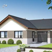 埃菲尔―专业建轻钢别墅厂家――告诉你宅基地怎么过户?