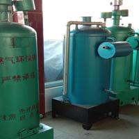 大大缩短时间豆制品蒸煮燃气锅炉常州蒸馒头酿酒蒸汽锅炉环保