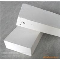 无石棉微孔硅酸钙管 保温用微孔硅酸钙管 微孔硅酸钙保温材料