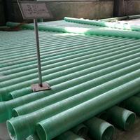 湖北RPM200玻璃钢复合管生产厂家