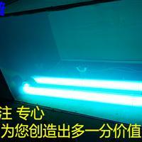 专业废气处理紫外线灯 高效除恶化工厂废气处理紫外线UV灯 杀菌灯