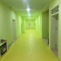 幼儿园塑胶地板报价 儿童pvc地板