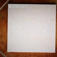 工程专用瓷砖, 淄博墙地砖