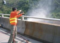 地面起砂处理剂适用于新旧 起灰起尘混凝土地面的硬化,防尘处理