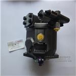 A10VSO71DFR/31R-PPA12N00力士乐柱塞泵