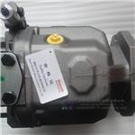 A10VSO100DR/31R-PPA12N00力士乐变量泵