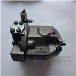A10VSO28DFR/31R-PPA12N00力士乐柱塞泵