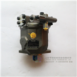 A10VSO45DR/31R-PPA12N00力士乐柱塞泵