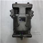 A10VSO45DFR1/31R-PPA12N00原装柱塞泵