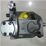A10VSO45DFR1/31R-PPA12N00柱塞泵