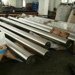 延安煤油气资源综合利用项目-气化装置镍基合金钢管、焊材、管件
