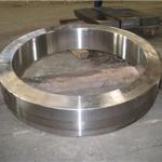 UNSN06600圆钢, 无缝钢管材, 板材, NO6600钢管
