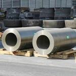 07CR18NI12NB不锈钢管-S34778不锈钢管