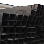 大口径方管|厚壁方管|16Mn方矩管|Q235B方管价格
