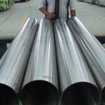 S34779不锈钢管-S22053不锈钢管