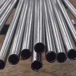 S31008不锈钢管-S31608不锈钢管