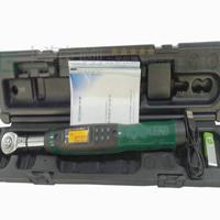 带RS422-485串行接口的数显扭力扳手